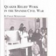 Book Review: Quakers & the SCW
