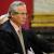 Garzón absolved in Francoist crimes case, but still disbarred