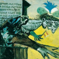 The truth about Guernica: Picasso and the lying press