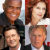 Belafonte, Sarandon, Baldwin, and Sheen invite you to join us in NYC