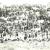 Spanish Civil War at Kinderland