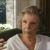 """On """"The Outsiders: Martha Gellhorn"""""""