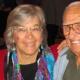 ALBA honors Lincoln Brigader, Activists