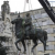 Removal of Franco statue sparks legal controversy