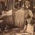 Treasures in the Archives:  Shapiro SCW Scrapboook