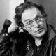Alexander Cockburn (1941-2012)