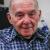 """John """"Tito"""" Gerassi (1931-2012)"""