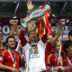 La Roja's victory in Euro 2012 a step towards unified Spain, away from Franco's legacy