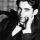 New opera focuses on death of the poet Federico Garcia Lorca