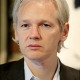Assange Asylum Controversy Continues