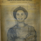 Spanish Civil War Pamphlets Accessible Online