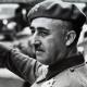 Valencia strips Franco of 'Honorary Mayor' title