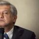 López Obrador's Election Challenge Rejected