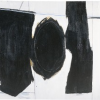 Our American Guernica: The enigma of Motherwell's <em>Elegies</em>
