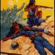 Why <em>Not</em> Teach the Spanish Civil War?