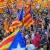 Letters: Exchange on Catalonia