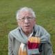 Adolphe Low (1915-2012)