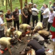 Fallen Basque soldiers to be exhumed from mass grave
