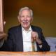 Harry W. Randall (1915-2012)