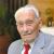 Dr. Josep Maria Massons (1913-2012)