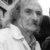Jack Hirschman: The Gernika Arcane