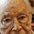 Moisès Broggi i Vallès (1908-2012)