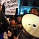 Eight ways to read the Spanish crisis (part 1)
