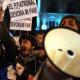 Ocho interpretaciones sociales de la crisis en España (1)