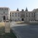 More IB monuments threatened