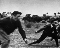 <em>Chim in the Spanish Civil War</em> Another Way Of Seeing