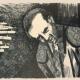 Lincoln's Fundamental Creed: Antonio Frasconi (1919-2013)