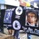 <em>HR COLUMN</em> Impunity against the ropes in Latin America