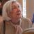 Sylvia H. Thompson (1924-2012)