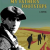 Review: Novel Characters of Spain's Civil War