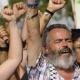 Ocho interpretaciones sociales de la crisis en España (2)