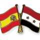 The New Non-Intervention: Syria and the Spanish Civil War