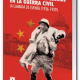 Chinese volunteers in the Spanish Civil War
