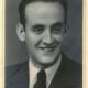 Looking for my grandfather, Arturo Martín