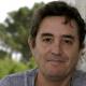 Poetry and moral imagination: Luis García Montero