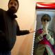 Franco Statue Stirs Controversy