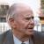 Gervasio Puerta (1921-2013)