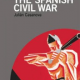 <i>Book Review:</i> A short history of the Spanish Civil War