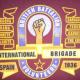 Catalan Town to Honor British Battalion