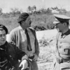US cinema and the Popular Front: Spain as common cause