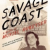 """<i>Book Review:</i> Rukeyser's """"Lost"""" Memoir Rediscovered"""