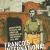 <i>Book Review:</i> Franco's International Brigades