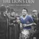 <i>Book Review:</i> Poverty, war and football