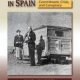 <i>Book Review:</i> Norman Bethune in Spain