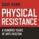 <i>Book Review:</i> A century of antifascism