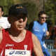 Alleged Franco Torturer Spotted at Madrid Half-Marathon